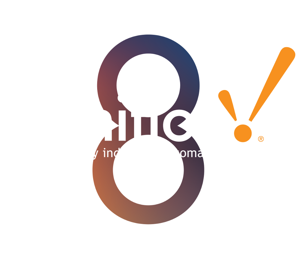 Ignition8-Logo-Inverse-1