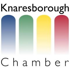 Knaresborough Chamber of Trade logo