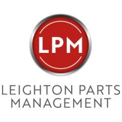 Leighton Parts Management logo