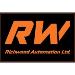 Richwood Automation logo