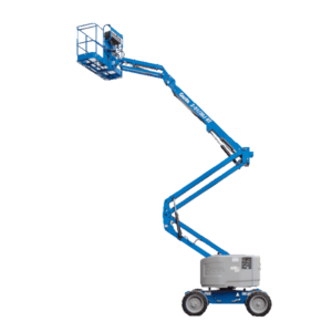 Toolbox Talk, Working at Height, Avoiding Falls from Vehicles