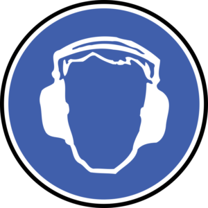 Noise Awareness Logo
